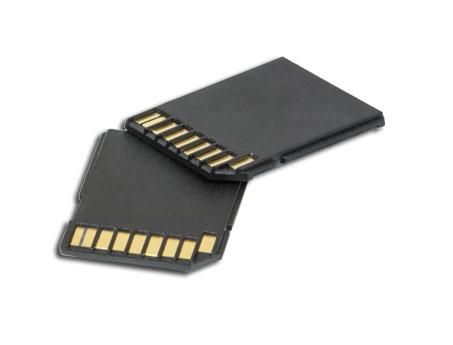 SD-Karten-Kopieren