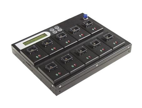eMMC Kopiergeräte